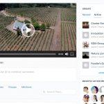 Church Online Platform Feed Small