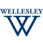 Wellesley University
