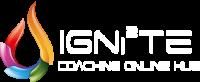 Logo Final 3x White