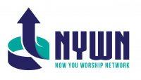 Now-You-Worship-Network-Logo-single