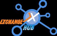 exchange-hub-logo-72dpi-v.2.8.20-1024x651 (1)